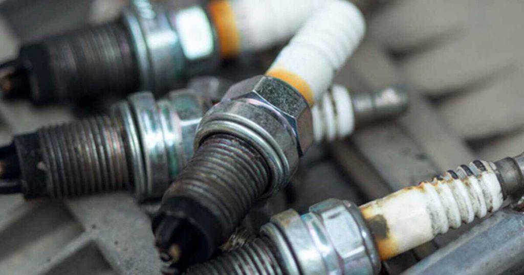 یک راه ارزان قیمت و تضمین شده برای افزایش شتاب خودرو